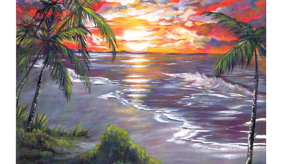 laguna-sunrise